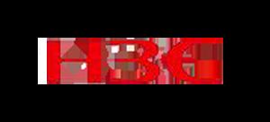 高速ETC自由流一体化智能控制机柜-自由流一体化智能控制机柜-复兴兄弟(深圳)通信有限公司